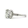 3.05ct Old European Cut Diamond by Bailey Banks & Biddle, C1930 1