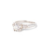 .69ct Transitional Cut Diamond Solitaire 1