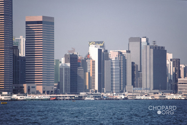 Hongkong90