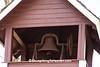 Bell of Old School, Van Wert County, Ohio