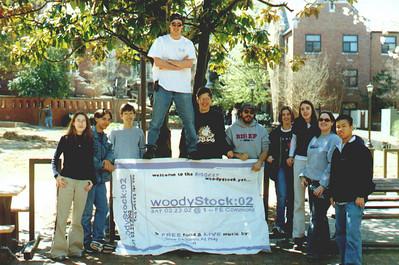 Woodystock6