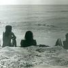 Formentera, Spain, August, 1970