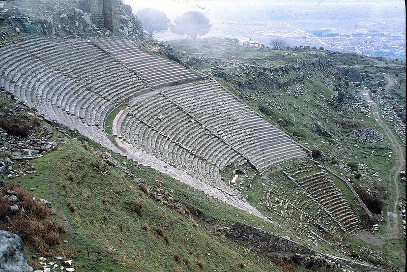 Pergamon, January 4, 1980
