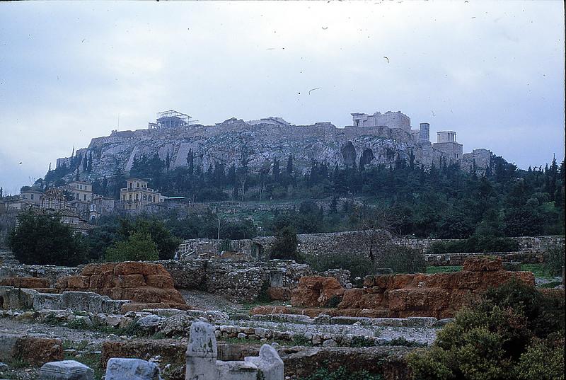 Athens, December 14, 1979.