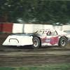 Marty Beckler