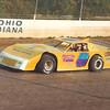 Jerry Bowersock