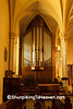 Pipe Organ, St. Joseph's Catholic Church, Appleton, Wisconsin