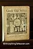 Vintage Songbook, Halfway Prairie School, Dane County, Wisconsin