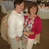 Dawn and Vickie are ready to make your event special!