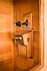1930s Era Hand-Crank Telephone, Filmore County, Minnesota