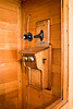 1930s-Era Hand-Crank Telephone, Filmore County, Minnesota
