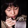 Chiangmai handicraft