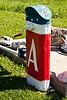 Patriotic GEM Water Pump, Schuyler County, Missouri
