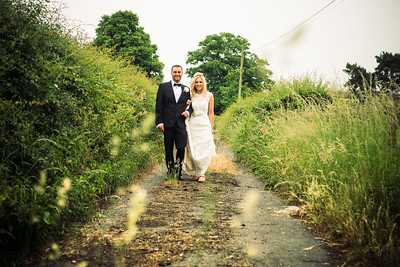wedding photographer west midlands
