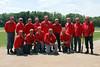 Bethlehem Braves<br /> 2010