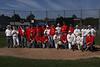 New York Mutuals<br /> Bethlehem Braves<br /> 2010