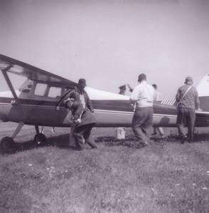 sep 1963-2