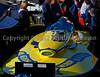 Mahog Merlot 2012 Sat 0031