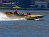 Mahog Merlot 2012 Sat 0397