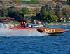 Mahog Merlot 2012 Sun 0323