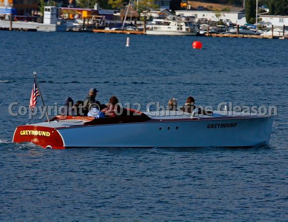 Mahog Merlot 2012 Sun 0005