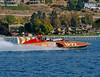 Mahog Merlot 2012 Sun 0364