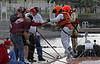 Chelan-2014-Sat-0139