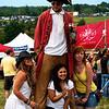 festivalers060511_112