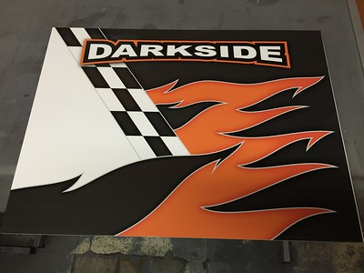 Pit Boards