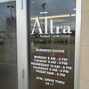 Altra vinyl hours of operation