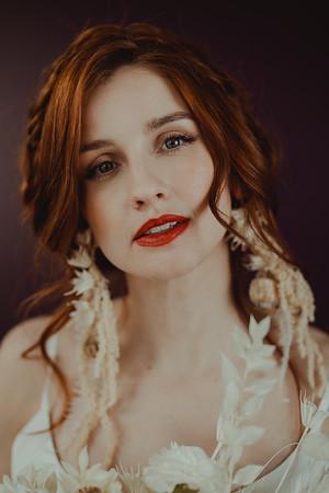 Jenny_rolapp_photography-38
