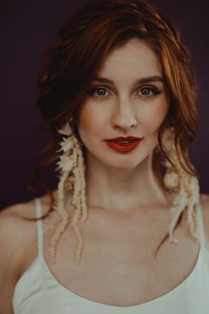 Jenny_rolapp_photography-41