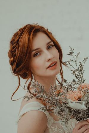 Jenny_rolapp_photography-21