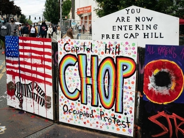 Seattle%20Works%20With%20Protesters%20To%20Reconfigure%20CHOP-M.jpg
