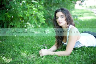 olivia_5487-39