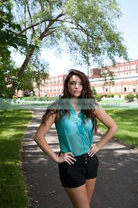 olivia_5487-26