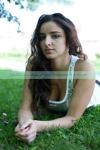 olivia_5487-33