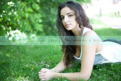 olivia_5487-37