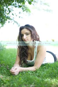 olivia_5487-34