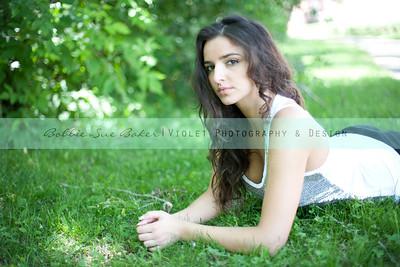 olivia_5487-38