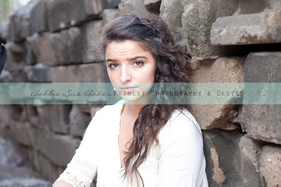 olivia_5487-1