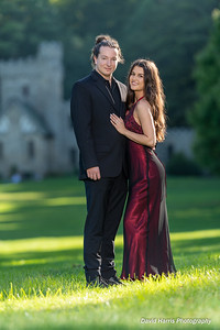 Violetta and Adam-7