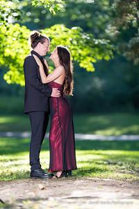 Violetta and Adam-25