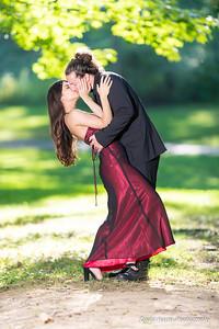 Violetta and Adam-34