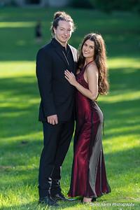 Violetta and Adam-11