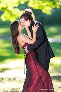 Violetta and Adam-29