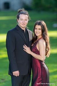 Violetta and Adam-1