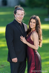 Violetta and Adam-2