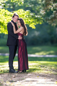 Violetta and Adam-22