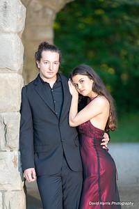 Violetta and Adam-38